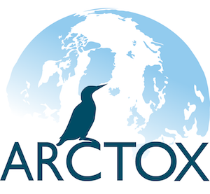 A pan-Arctic network to track mercury contamination across Arctic marine food webs